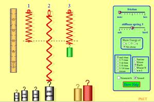 Pelajaran Fisika Yang Sedang Di Tempuh Di Kelas Xi Ipa 1 My